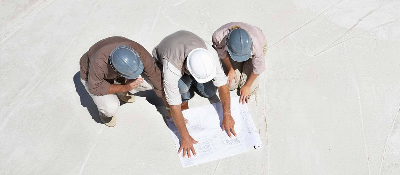 Shrewsbury Commercial General Contractor, Home Remodeling Contractor and Excavation Contractor